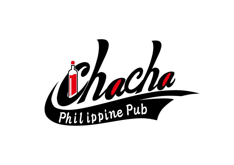 Chacha-Logo
